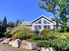 Maison à louer à Saint-Adolphe-d'Howard, Laurentides, 275, Chemin de Chambord, 28932432 - Centris.ca