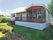 Maison à vendre à Saint-Anicet, Montérégie, 4771, Rue  Perron, 9281496 - Centris