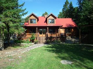 Maison à vendre à Deschambault-Grondines, Capitale-Nationale, 488A, Chemin du Roy, 21909860 - Centris.ca