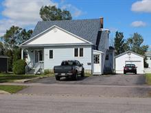 House for sale in Baie-Comeau, Côte-Nord, 576, Rue  De Puyjalon, 26125438 - Centris.ca