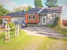 House for sale in Saint-Anicet, Montérégie, 3534, 126e Rue, 12306381 - Centris.ca