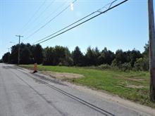 Terrain à vendre à Shawinigan, Mauricie, Chemin des Dubois, 18222353 - Centris.ca