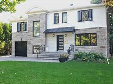 House for sale in Mont-Royal, Montréal (Island), 120, Chemin  Strathcona, 19007224 - Centris.ca