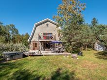 House for sale in Mont-Tremblant, Laurentides, 153, Chemin  Wheeler, 25680648 - Centris.ca