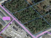 Terrain à vendre à Saint-Sauveur, Laurentides, Côte  Saint-Gabriel Est, 24400128 - Centris.ca