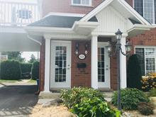 Condo for sale in Fleurimont (Sherbrooke), Estrie, 677, 12e Avenue Nord, apt. 1211B, 26377006 - Centris