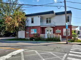 Commercial building for sale in Terrebonne (Terrebonne), Lanaudière, 723, Rue  Saint-Louis, 16086323 - Centris.ca