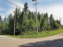 Terrain à vendre à Rawdon, Lanaudière, Rue  Guy, 10192743 - Centris.ca