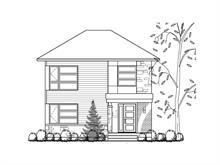 Maison à vendre à Saint-Apollinaire, Chaudière-Appalaches, Rue des Rubis, 20980053 - Centris.ca