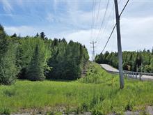 Terrain à vendre à Rawdon, Lanaudière, Route  335, 11516164 - Centris.ca