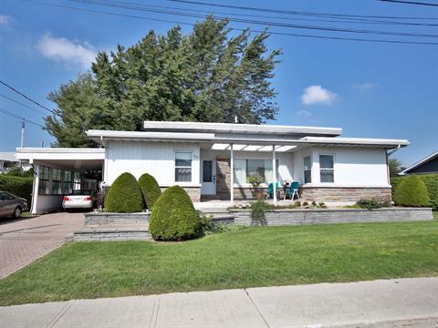 House for sale in Saint-Hyacinthe, Montérégie, 560, Rue  Victor-Cordeau, 14477513 - Centris.ca