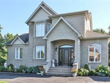 House for sale in Saint-Jean-sur-Richelieu, Montérégie, 299, 16e Avenue, 18610072 - Centris.ca