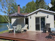 Maison à vendre à Saint-Narcisse-de-Rimouski, Bas-Saint-Laurent, 38, Montée du Lac-David, 24395974 - Centris.ca