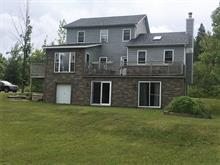 Maison à vendre à Eastman, Estrie, 20 - 22, Rue de la Cordialité, 25172536 - Centris.ca