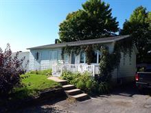 Maison à vendre à Charlesbourg (Québec), Capitale-Nationale, 6413, Rue des Dahlias, 17027396 - Centris.ca