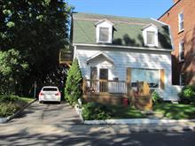 House for sale in Trois-Rivières, Mauricie, 179, Rue  Notre-Dame Est, 18411701 - Centris