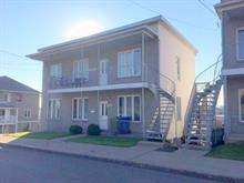 Quadruplex à vendre à Beauport (Québec), Capitale-Nationale, 3434 - 3438, Chemin  Royal, 20590169 - Centris