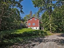 Maison à vendre à La Pêche, Outaouais, 9, Chemin des Érables, 24433643 - Centris