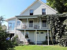 Hobby farm for sale in Ogden, Estrie, 365A, Chemin  Lapierre, 22426673 - Centris.ca