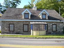Maison à vendre à Saint-Joachim, Capitale-Nationale, 202, Avenue  Royale, 18399073 - Centris.ca