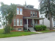 Maison à vendre à Acton Vale, Montérégie, 905, Rue  Dubois, 26238519 - Centris.ca