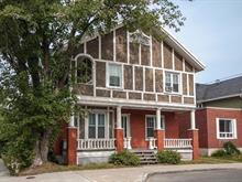 Duplex à vendre à La Cité-Limoilou (Québec), Capitale-Nationale, 94, Avenue  Eugène-Lamontagne, 14542349 - Centris