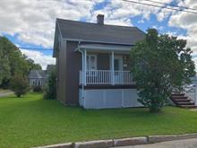 Duplex à vendre à Montmagny, Chaudière-Appalaches, 130 - 132, Rue  Boulet, 18109251 - Centris.ca