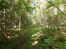 Terre à vendre à Sainte-Félicité (Chaudière-Appalaches), Chaudière-Appalaches, 872, Rang  Saint-Camille, 28280183 - Centris.ca