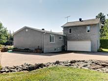House for sale in Sainte-Marguerite, Chaudière-Appalaches, 254, Rang  Sainte-Anne, 22605031 - Centris