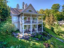 House for sale in Piopolis, Estrie, 159, Rang des Grenier, 26190722 - Centris.ca