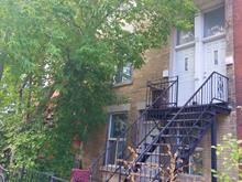 Triplex for sale in Le Plateau-Mont-Royal (Montréal), Montréal (Island), 3985 - 3989, Rue  Clark, 23870326 - Centris