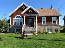 House for sale in Saint-Jean-Port-Joli, Chaudière-Appalaches, 35 - 37, Rue  J.-Alcide-Robichaud, 10701788 - Centris