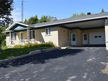 House for sale in Sainte-Sophie-de-Lévrard, Centre-du-Québec, 32, Rue  Tessier, 28482562 - Centris.ca