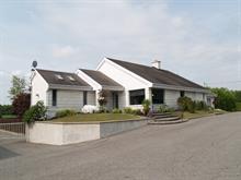 House for sale in Saint-Ambroise-de-Kildare, Lanaudière, 1291A, Route  343, 26843865 - Centris.ca