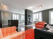 Condo for sale in Candiac, Montérégie, 100, Avenue de Dijon, apt. 208, 25703573 - Centris.ca