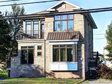 Condo à vendre à Les Rivières (Québec), Capitale-Nationale, 8440, boulevard  Saint-Jacques, 17792715 - Centris.ca
