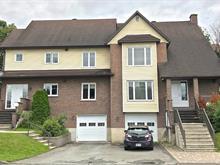 Condo à vendre à Jacques-Cartier (Sherbrooke), Estrie, 2890, Rue du Plateau, app. 2, 23044435 - Centris.ca