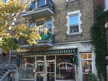 Income properties for sale in Le Plateau-Mont-Royal (Montréal), Montréal (Island), 5417 - 5423, Avenue du Parc, 17656240 - Centris.ca