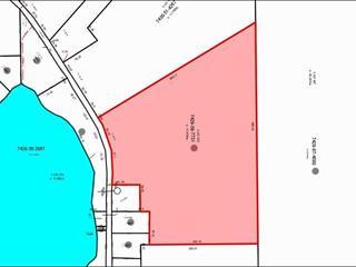 Terre à vendre à Notre-Dame-de-Pontmain, Laurentides, Chemin  Werbrouck, 15652390 - Centris.ca