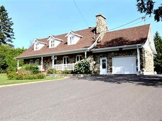 House for sale in Dégelis, Bas-Saint-Laurent, 110, Avenue  Lavoie, 9244227 - Centris.ca