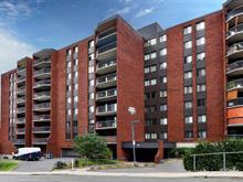 Condo for sale in La Cité-Limoilou (Québec), Capitale-Nationale, 775, Avenue  Murray, apt. 112, 17849552 - Centris