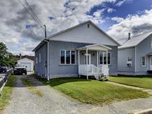 House for sale in Saint-Raymond, Capitale-Nationale, 361, Avenue  Godin, 24746839 - Centris.ca