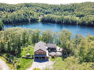 House for sale in Saint-Sixte, Outaouais, 19, Chemin de la Montagne, 19214143 - Centris.ca