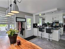 House for sale in Kinnear's Mills, Chaudière-Appalaches, 350, Rue des Fondateurs, 23000274 - Centris.ca
