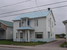 House for sale in La Doré, Saguenay/Lac-Saint-Jean, 5112, Rue des Peupliers, 12780407 - Centris.ca