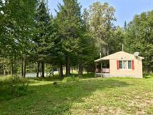 Maison à vendre à New Richmond, Gaspésie/Îles-de-la-Madeleine, 1011 - 1013, Chemin de Saint-Edgar, 20102121 - Centris.ca