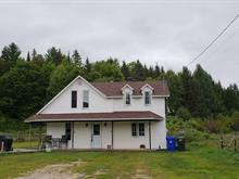 Hobby farm for sale in Val-des-Bois, Outaouais, 824, Route  309, 21662424 - Centris