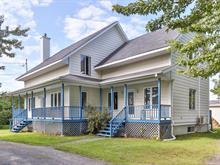 Maison à vendre à Sainte-Angèle-de-Monnoir, Montérégie, 55, Chemin du Vide, 18006724 - Centris.ca