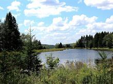 Terrain à vendre à La Minerve, Laurentides, 22, Chemin des Versants, 14607711 - Centris.ca