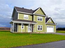 Maison à vendre à Deschambault-Grondines, Capitale-Nationale, 30, Rue  Montambault, 28232639 - Centris.ca